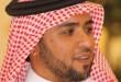 احمد القطانه