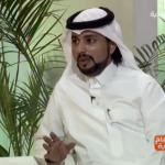 مثبطات الابداع للأستاذ عبدالله البراق في صباح السعوديه