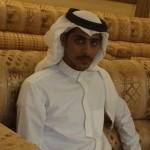عملية جراحيه لـ سهيل بن محمد الذيب