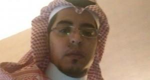 محمد بن خلف جمعان رئيس تنفيذي لأمن المدن