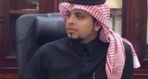 جائزة التميز للمهندس محمد بن شرف من المجلس البلدي بالمندق