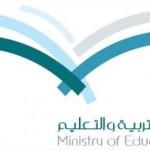 """""""التربية"""" تعتمد تحسين مستويات أكثر من 10 آلاف معلم ومعلمة"""