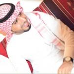 """بالصور: عقد قران الشاب """" خالد بن جمعان آل داحه"""""""