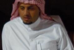 """فيصل بن صالح صعمود الى """"امريكا"""""""