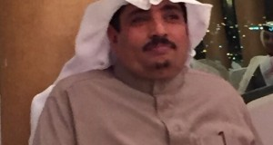 محمد بن رجب للمرتبة الثانية عشر ومساعدا للمدير العام لفرع الوزارة للتنمية الاجتماعية