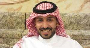 """بالصور: عقد قران الشاب"""" أحمد بن صالح ال قماش"""""""