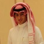 """دعوة زواج للشاب """" سلطان بن أحمد موسى آل جعبول"""